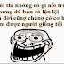 Những câu nói hài hước phần 2