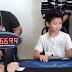 Rubik Satu Tangan, Selesai Sekejap Oleh Bocah 7 Tahun Satu ini Mantap Bener
