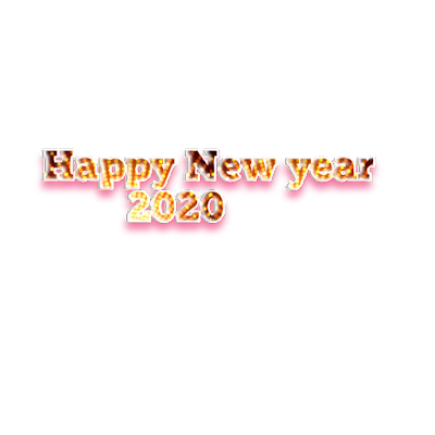 happy new year text png happy new year text png 2019 merry christmas and happy new year text png happy new year 2018 png text happy new year 2019 png text image happy new year 2019 text png download happy new year 2020 text png hd happy new year 3d text png happy new year text png download happy new year text png hd merry christmas and happy new year 2020 text png png happy new year text style png text hd happy new year 2020