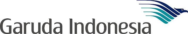 Garuda Logo Horizontal+NEW