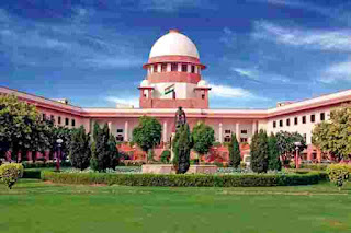 SC/STs can't claim reservation benefit in 2 states
