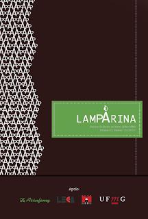 Revista Lamparina