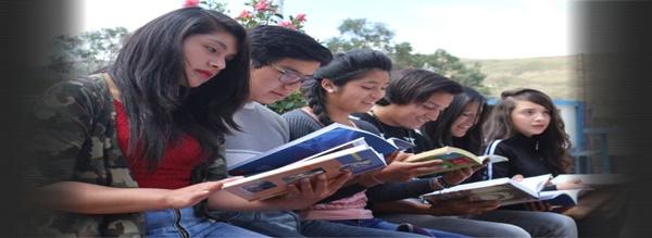 Examen de Admisión UNAJMA 2017-II