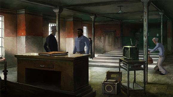 1954-alcatraz-pc-screenshot-www.ovagames.com-5