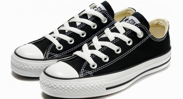 Photo Vente Converse Converse Chaussures Chaussures Penis IEH9WD2