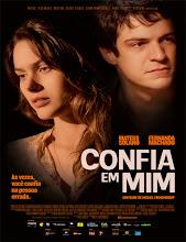 Confia em Mim (Trust Me) (2014) [Vose]