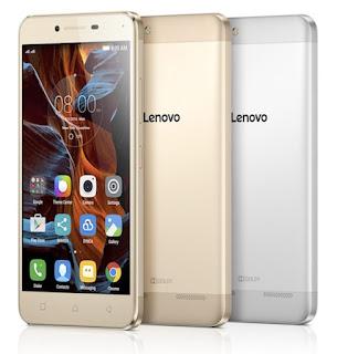 مواصفات  موبايل Lenovo A6600    مواصفات جوال Lenovo A6600  مواصفات جهاز Lenovo A6600         صور هاتف لينوفو  Lenovo A6600