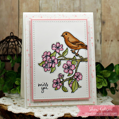 https://papercraftyscreations.blogspot.com/2018/03/sweet-n-sassy-stamps-miss-you.html