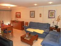 piso en venta calle rio cenia castellon salon1