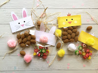 http://craftwithmom.blogspot.gr/2016/04/Bunny-And-Chick-Bag-Toppers.html