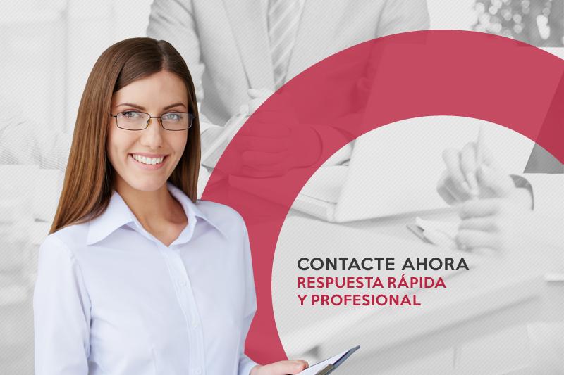 Consulta Online Abogado Divorcios Ourense