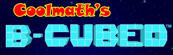 Jogos online que podem ser aplicados nas aulas de Matemática