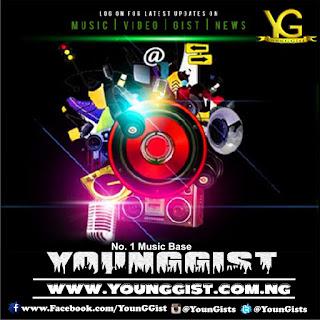 YounGGist.blogspot.com