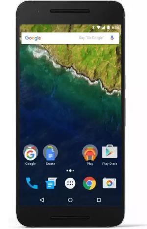 Huawei Nexus 6p Frp Bypass 7 0 8 0 Free - Gsm Helper Team