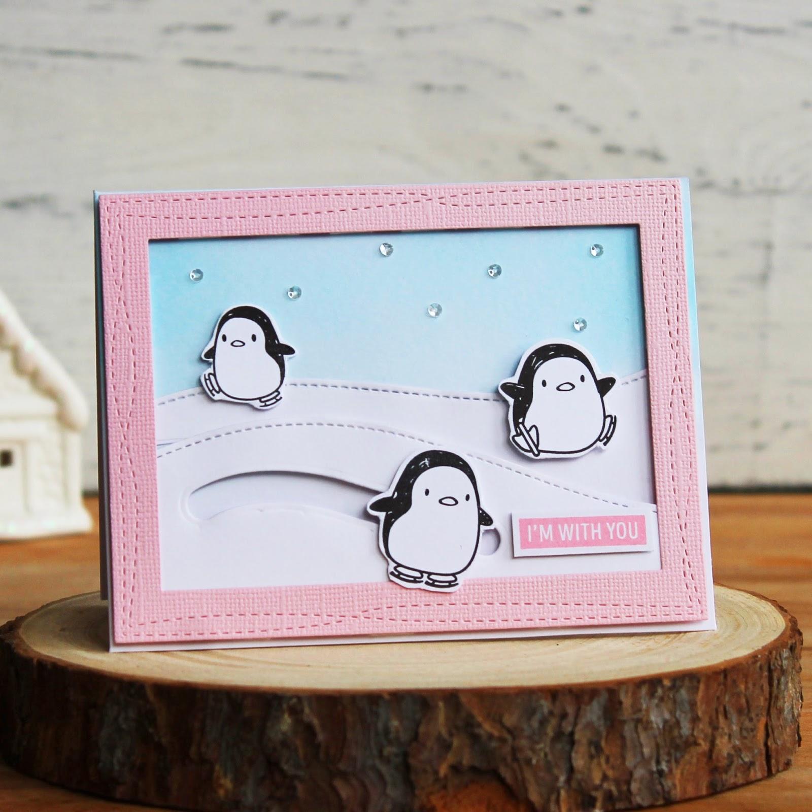 Открытки цветами, интерактивные открытки сделать сам