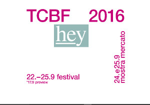 http://www.trevisocomicbookfestival.it/