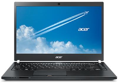 E1-432 aspire driver acer 64 windows 7 bit download