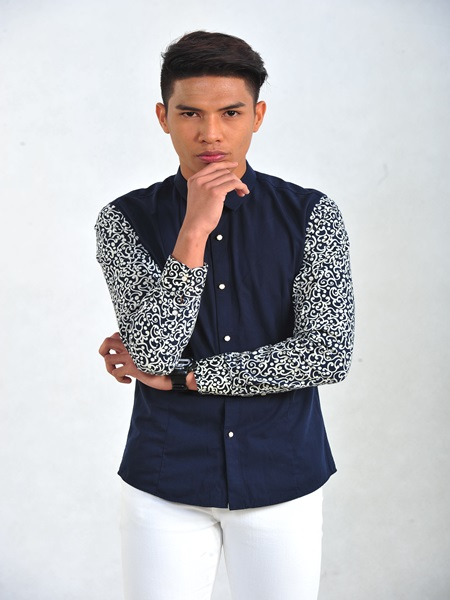 Biodata Farhan peserta Bintang RTM 2016 tv3, profile, biografi Farhan, profil dan latar belakang Farhan, gambar Farhan, nama penuh Farhan Bintang RTM 2016, Mohd Farhan Mohd Mustafa