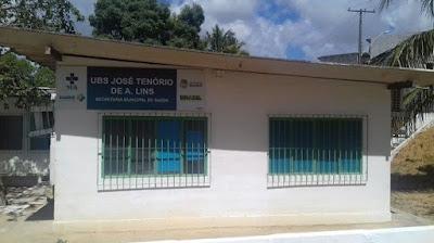 Guarda municipal de Maceió (AL) reforçará policiamento nos postos de saúde