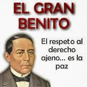 benito, juarez, mexico, historia, heroe, latinoamerica, sociales, reforma, leyes, indigena