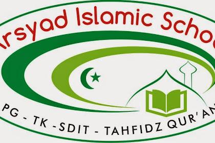 Lowongan Kerja Pekanbaru : Arsyad Islamic School Juni 2017
