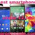 Best Smartphone Under 12,000