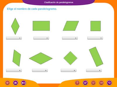 http://www.ceiploreto.es/sugerencias/juegos_educativos_3/13/5_Clasificacion_paralelogramos/index.html