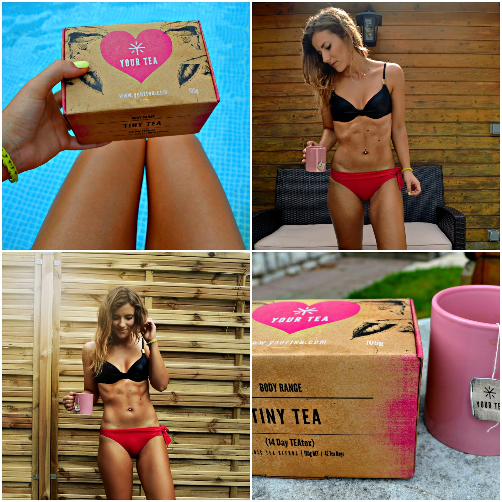 http://www.theblondeandbrowngirl.com/2014/09/your-tea-teatox-ou-intox.html
