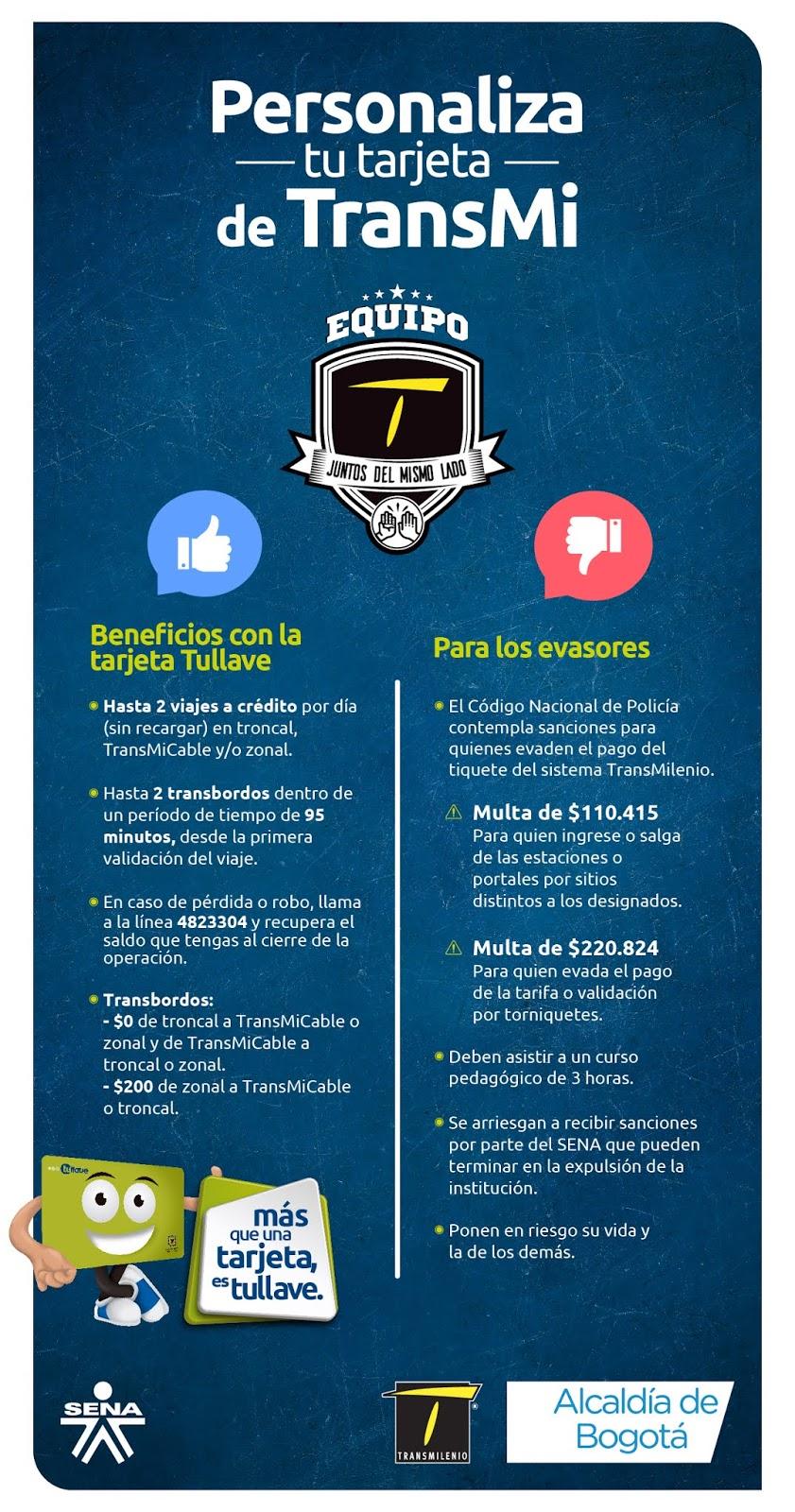 9bcf7c90682a Centro de Diseño y Metrología - SENA Regional Distrito Capital ...