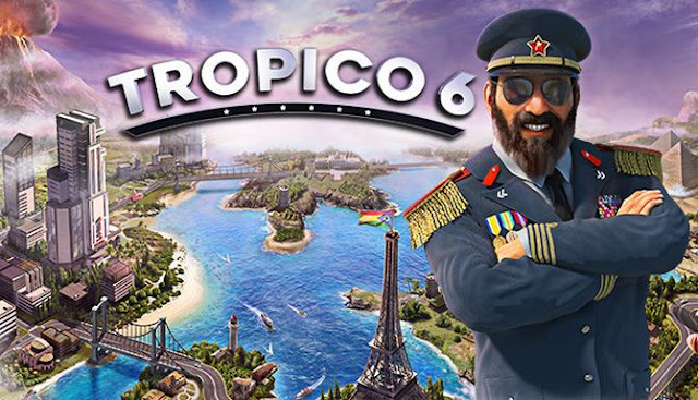Tropico 6, Game Tropico 6, Spesification Game Tropico 6, Information Game Tropico 6, Game Tropico 6 Detail, Information About Game Tropico 6, Free Game Tropico 6, Free Upload Game Tropico 6, Free Download Game Tropico 6 Easy Download, Download Game Tropico 6 No Hoax, Free Download Game Tropico 6 Full Version, Free Download Game Tropico 6 for PC Computer or Laptop, The Easy way to Get Free Game Tropico 6 Full Version, Easy Way to Have a Game Tropico 6, Game Tropico 6 for Computer PC Laptop, Game Tropico 6 Lengkap, Plot Game Tropico 6, Deksripsi Game Tropico 6 for Computer atau Laptop, Gratis Game Tropico 6 for Computer Laptop Easy to Download and Easy on Install, How to Install Tropico 6 di Computer atau Laptop, How to Install Game Tropico 6 di Computer atau Laptop, Download Game Tropico 6 for di Computer atau Laptop Full Speed, Game Tropico 6 Work No Crash in Computer or Laptop, Download Game Tropico 6 Full Crack, Game Tropico 6 Full Crack, Free Download Game Tropico 6 Full Crack, Crack Game Tropico 6, Game Tropico 6 plus Crack Full, How to Download and How to Install Game Tropico 6 Full Version for Computer or Laptop, Specs Game PC Tropico 6, Computer or Laptops for Play Game Tropico 6, Full Specification Game Tropico 6, Specification Information for Playing Tropico 6, Free Download Games Tropico 6 Full Version Latest Update, Free Download Game PC Tropico 6 Single Link Google Drive Mega Uptobox Mediafire Zippyshare, Download Game Tropico 6 PC Laptops Full Activation Full Version, Free Download Game Tropico 6 Full Crack, Free Download Games PC Laptop Tropico 6 Full Activation Full Crack, How to Download Install and Play Games Tropico 6, Free Download Games Tropico 6 for PC Laptop All Version Complete for PC Laptops, Download Games for PC Laptops Tropico 6 Latest Version Update, How to Download Install and Play Game Tropico 6 Free for Computer PC Laptop Full Version, Download Game PC Tropico 6 on www.siooon.com, Free Download Game Tropico 6 for PC Laptop on www.siooon.com, Get Download Tropico 6 on www.siooon.com, Get Free Download and Install Game PC Tropico 6 on www.siooon.com, Free Download Game Tropico 6 Full Version for PC Laptop, Free Download Game Tropico 6 for PC Laptop in www.siooon.com, Get Free Download Game Tropico 6 Latest Version for PC Laptop on www.siooon.com.