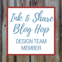 Ink & Share Design Team