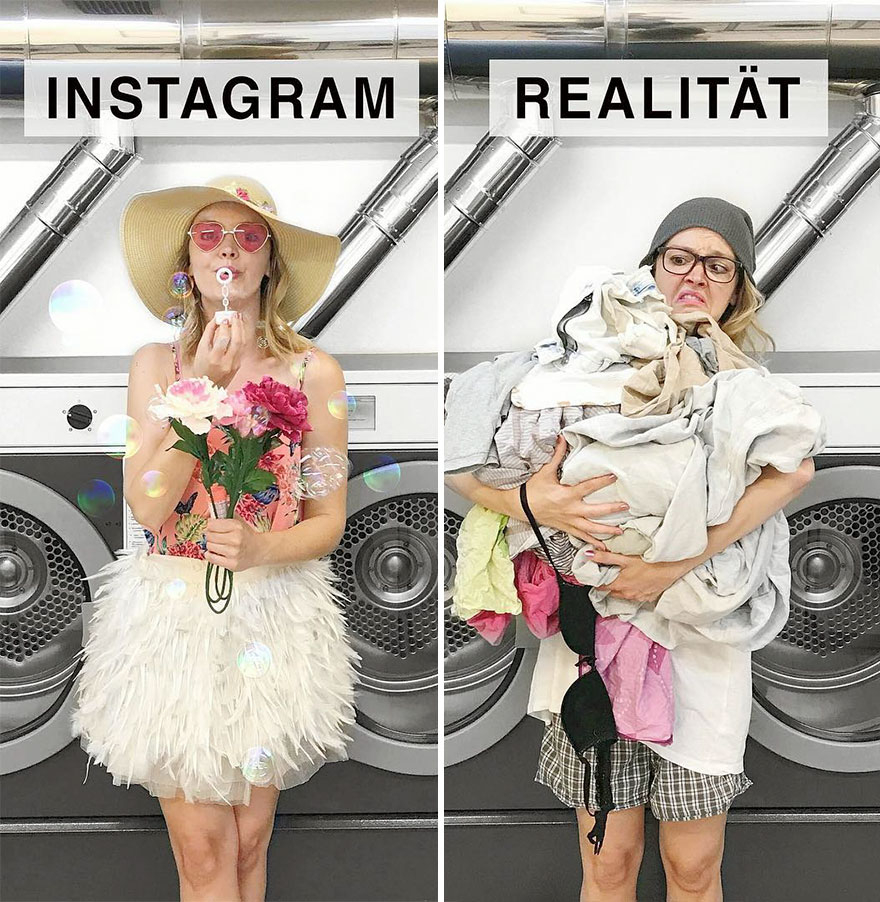 foto-di-real-vs-Instagram-10-life