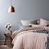 My Homewear wish list - The bedroom