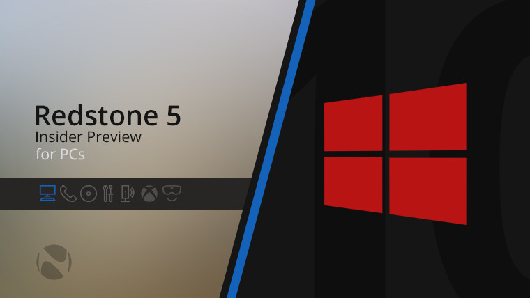 descargar windows 10 pro 64 bits 2018 google drive