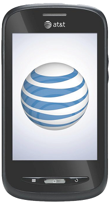 AT&T Avail