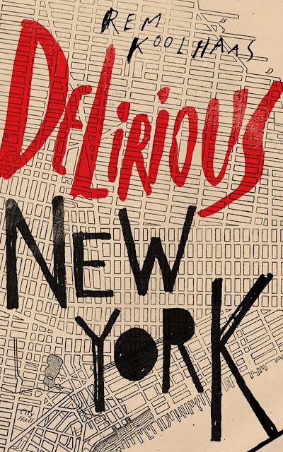 delirious new york rem koolhaas pdf