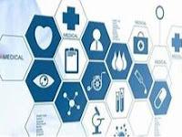 Mengintegrasikan Pelayanan Kesehatan Dengan Teknologi Informasi