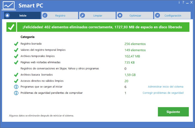 smart-pc-professional-full-imagenes
