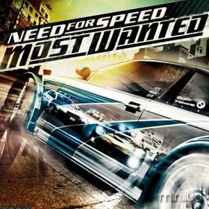 Telecharger Xinput1_3.dll Need For Speed Most Wanted Gratuit Installer