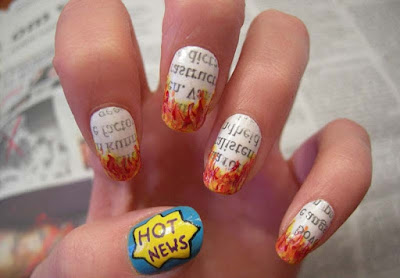 hand-painted-fashion-nail-art-designs-2016-13