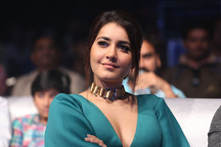 Rashi Khanna fabulouse at hyper trailer 019.jpg