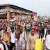 BIAFRA: IS BOYCOTTING ELECTIONS A REASONABLE DECISION?