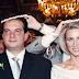 Κώστας Καραμανλής - Νατάσα Παζαΐτη: Σπάνια δημόσια εμφάνιση για το ζευγάρι - Δείτε πως είναι σήμερα ο πρώην πρωθυπουργός και η σύζυγός του - ΦΩΤΟ