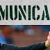 ¡ATENCIÓN VERDOLAGAS! Pablo Autuori continua en Atlético Nacional