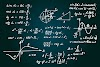 Importance Of Mathematics In Accounting