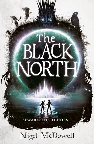 https://www.goodreads.com/book/show/21218941-the-black-north