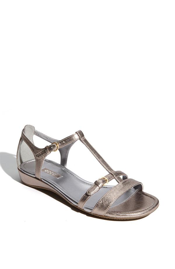 Sleek Summer Gloss Eight8 Emily's College Sandals ym0OwnvN8P