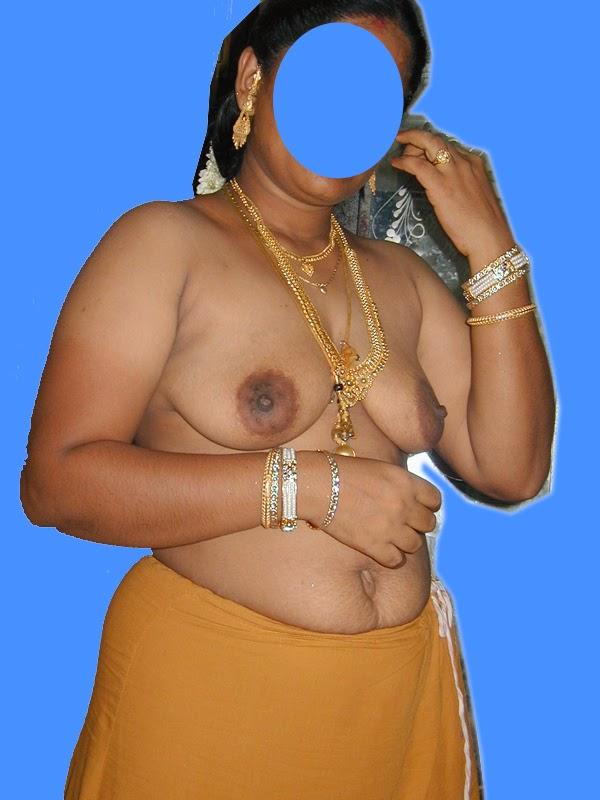 hot tamil aunty pussy