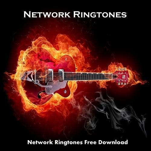 Kkr Theme Ringtone Song 2017 Download: 3D Mp3 Ringtone Free Download