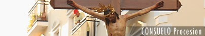 http://atqfotoscofrades.blogspot.com/2014/04/jueves-santo-consuelo-procesion.html